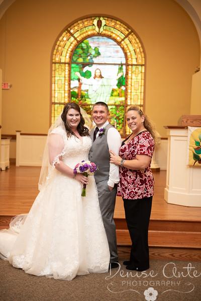 LeAnn&Jason'sWeddingDay8 31 19-570