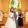 LeAnn&Jason'sWeddingDay8 31 19-566
