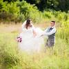 LeAnn&Jason'sWeddingDay8 31 19-775