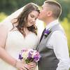 LeAnn&Jason'sWeddingDay8 31 19-759