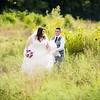 LeAnn&Jason'sWeddingDay8 31 19-771