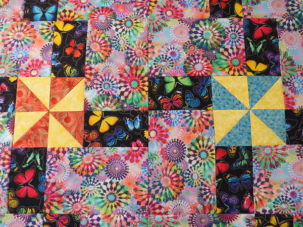 LeAnn's Quilting Collection