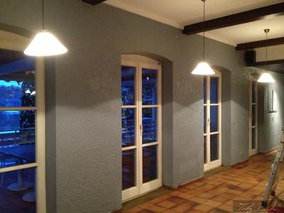 Le Marmiton progress13