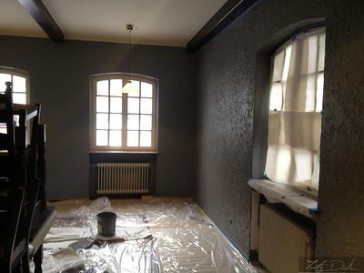 Le Marmiton progress10