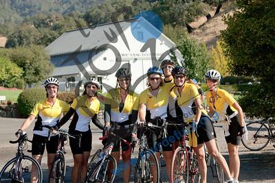 Tour de Fuzz 2012
