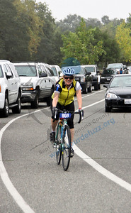 Tour de Fuzz 2013 Foothill Park