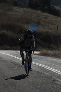 Tour de Fuzz 2013 Commandos Geysers Rd