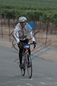 Tour de Fuzz 2013 Shiloh Park