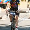 Tour de Fuzz 2013 Start and Finish Line