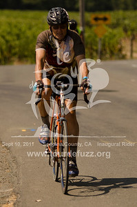 Tour de Fuzz 2011 - Mike Lazzarini Photography