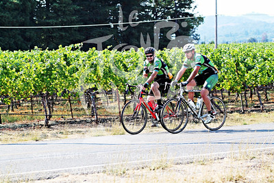 Red Winery Rd - 100K & 100M