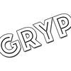 Gryp-global-v3