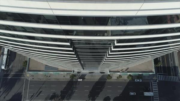 Port City Center h1_17s