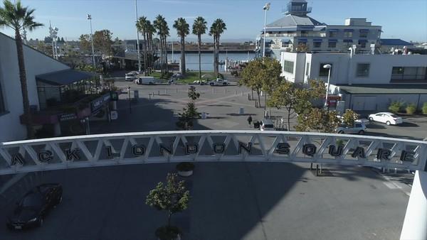 Port Broadway H1_22s