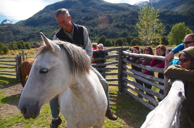 Patagonia 2013