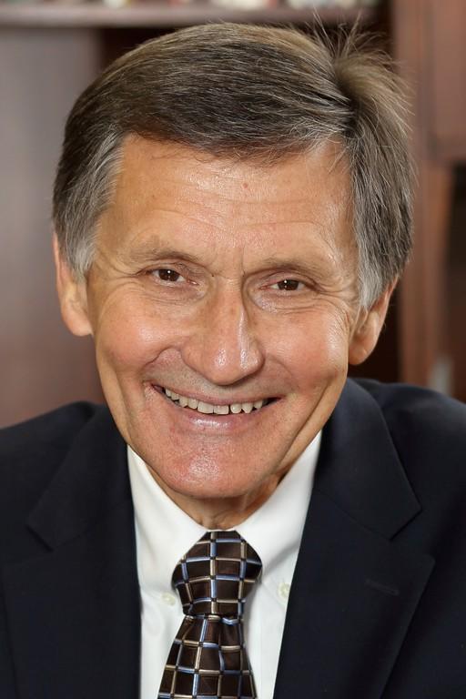Timothy Wayne Shepherd