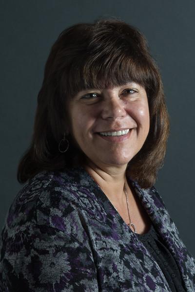 Joan Tonner