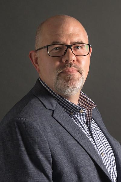 David Liebert