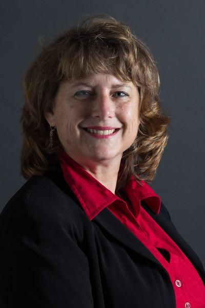 Jill Harper-Judd