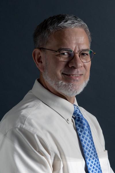 David Kolonoski