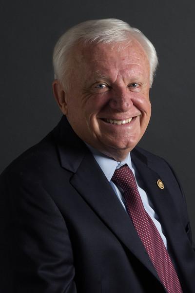 Jeff Kronschnabl