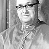 Archbishop Leo Binz