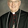 Archbishop John C. Nienstedt