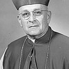Archbishop William O. Brady