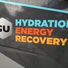 Gu Energy ride