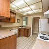 DSC_5212_kitchen