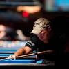 2013-Vegas-3664