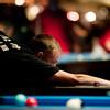 2013-Vegas-3650