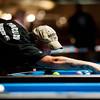 2013-Vegas-3666