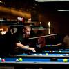 2013-Vegas-3649