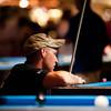 2013-Vegas-3662