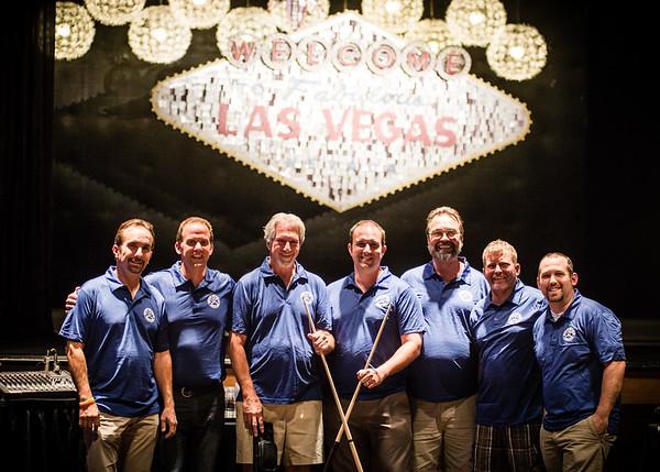 Vegas2015-6552