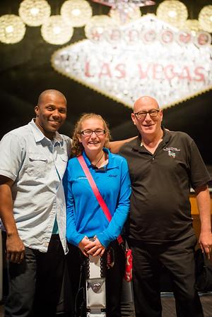 Vegas2015-6458