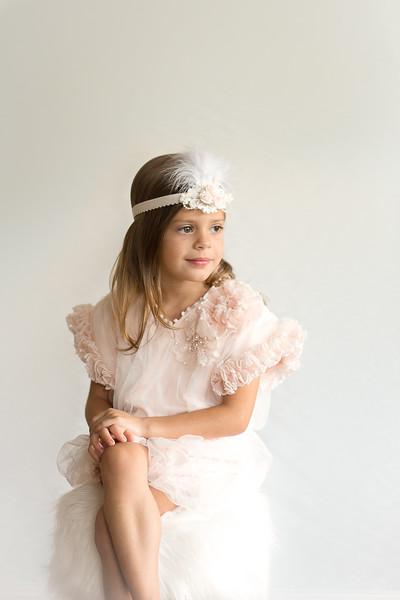 ~Leah Helen|Year Five~