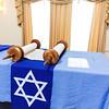 Handelman Mitzvah 0018