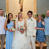 Lia and Toe Wedding 0355