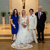 Lia and Toe Wedding 0356