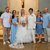 Lia and Toe Wedding 0354