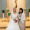 Lia and Toe Wedding 0345