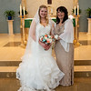 Lia and Toe Wedding 0344