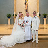 Lia and Toe Wedding 0337