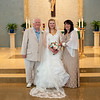 Lia and Toe Wedding 0343