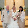 Lia and Toe Wedding 0342