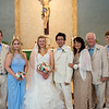 Lia and Toe Wedding 0353