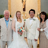 Lia and Toe Wedding 0340