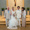 Lia and Toe Wedding 0339